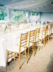 Chiavari Chair Rentals Only 5 95 Most Affordable Ballroom